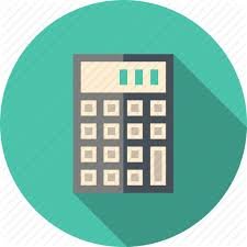 Office planning tool Space Calculator Commerce Count Economic Education Equipment Finance Financial Item Management Maths Numbers Office Planning Tool Icon Testwponme Balance Banking Business Calculate Calculating Calculator