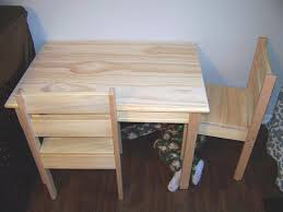 wonderful wooden child table and chairs 25 kids chair ideas wood 18