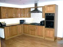 of replacing kitchen cabinets full size cabinet doors and drawers might just cost cupboard door
