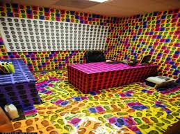 office birthday decoration ideas. Halloween Decorating Ideas For Office At Work Funny Pranks Birthday Prank 3c1664b22c425e87 Decoration