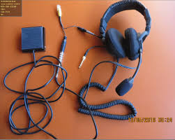 A Review Of The Heil Sound Pro Set Elite 7th June 2016 Vk5bje