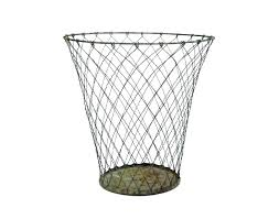 bedroom trash cans bedroom garbage can mesh trash can metal wire for bedroom antique french garbage bedroom trash cans another word for trash