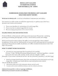 Resume Guidelines Classy Guidelines For A Resume Preferred Resume Group Resume Guidelines