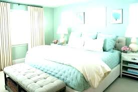 Turquoise Bedroom Decor Gray And Turquoise Bedroom Ideas Turquoise And Gray  Bedroom Decor Grey And Turquoise Decor Turquoise And Gray And Turquoise  Bedroom ...