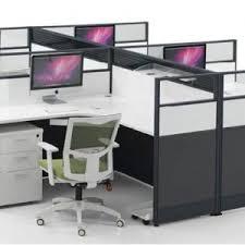 office cubicle desk. Office Cubicle Desk