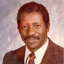Mr. James Odell Williams. July 26, 1935 - May 16, 2013; Washington, District Of Columbia - 2252194_300x300_1