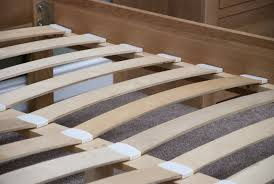 Opus Bedroom Furniture Rustic Solid Oak 4 6 Double Bed Oak Furniture Uk