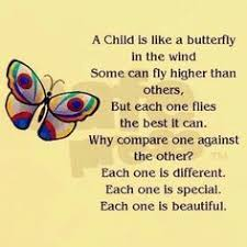 Beautiful Quotes On Children Best of The 24 Best My Children Images On Pinterest Quotes About Children