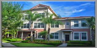 apartments for rent palm beach gardens. Fine For Welcome To Your Palm Beach Gardens Oasis In Paradise This Beautifully  Designed Gated Apartment  Townhouse Community Offers A Tranquil Throughout Apartments For Rent C