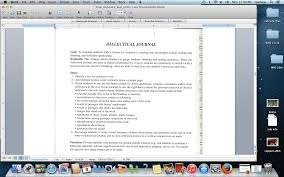 the alchemist novel summary alchemist review sample oak s book  th english to pg 12 in the alchemist