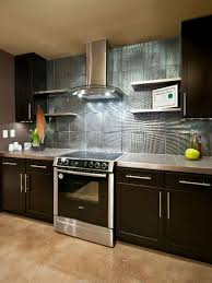 black backsplash tile tags backsplash kitchen kitchen backsplashes design ideas of diy kitchen backsplash ideas