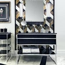 luxury bathroom vanity oasis bath vanity academy silver high end bathroom vanity brands