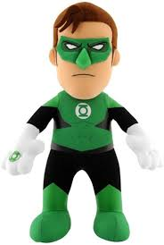 Dc Designer Series Green Lantern