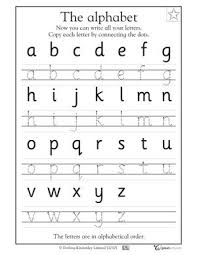 w free handwriting worksheet print   2 366×2 988 pixels   Dot to moreover Letter A  Letter Detective Uppercase   Lowercase Visual as well Letter L for Ladybug   Confessions of a Homeschooler also Free Printable Alphabet Letter Tracing Worksheets   tracing in addition  furthermore  together with 1st grade  Kindergarten  Preschool Reading  Writing Worksheets in addition  further a z colouring sheet   use this for alphabet book cover further Subscriber Exclusive Freebie    Letter C  Write  Cut   Paste likewise . on az cut out alphabet worksheets for kindergarten