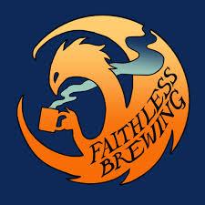 Faithless Brewing: MTG for the Rogue Deckbuilder