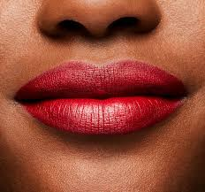 Lipstick Shade Finder Mac Cosmetics Official Site