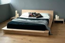 low platform beds with storage. Beautiful Platform Low Platform Bed With Storage Free Queen Plans  In Low Platform Beds With Storage L