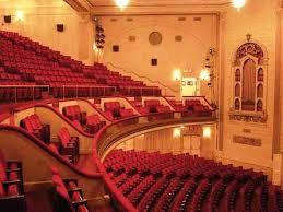 Saban Theater Seating Chart Elegant Oconnorhomesinc Home