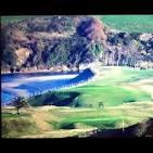 Real Golf Club Oyambre - Home | Facebook