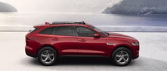 2018 jaguar red. beautiful 2018 firenze red in 2018 jaguar red
