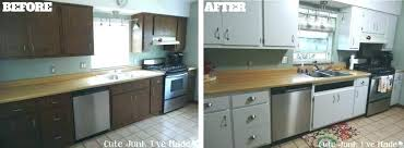 refinish formica cabinets painting kitchen cabinets refinish laminate kitchen cabinets refinish formica cabinets cabinet refacing inexpensive