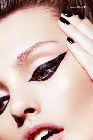 Eyeliner Colors For Green Eyeslll L