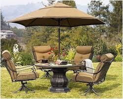better homes and gardens outdoor furniture. better homes and gardens patio cushions outdoor furniture a