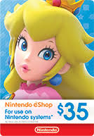 Nintendo switch credit card not working. Nintendo Eshop Gift Cards Official Site Buy Codes Online
