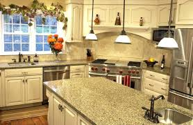 mesmerizing kitchen countertops material comparison kitchen materials comparison chart fresh kitchen countertop material comparison chart
