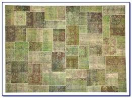 olive green bath rugs sensational bathroom light bathrooms decorating ideas 17