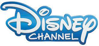 Disney Channel (Deutschland) – Wikipedia