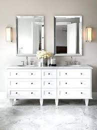 bathroom vanity mirrors viewfinderscluborg