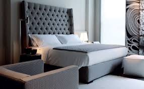 this is the related images of Headboards Design