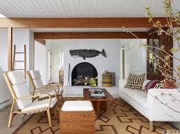 Gallery home ideas furniture Small Freshomecom 20 Gorgeous Beach House Decor Ideas Easy Coastal Design Ideas