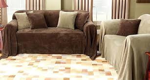 elegant throws for couch or pact couch throws throws for sofas pictures to pin on 81