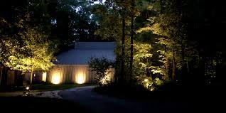 Hue Flood Lights Philips Hue Outdoor Review Best Homekit Landscape Lighting