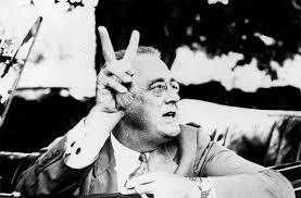 roosevelt oval office desk photo courtesy jay. FDR: Franklin Delano Roosevelt Made America Into A Superpower   Ken Walsh\u0027s Washington US News Oval Office Desk Photo Courtesy Jay