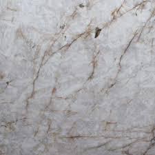 Q Quartz White Crystal