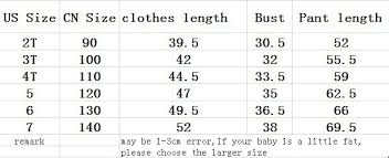 And1 Clothing Size Chart Child Boy Chothing Set Dashing Tops Scarf Jeans Pants 3