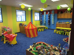 16 Childcare Room Decorating Ideas Outstanding Day Care Room