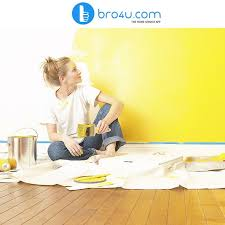 house painters in hyderabad get your home painting services by verified painters we take up projects of turnkey projects and residential buildings