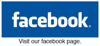 Image result for facebook icons for websites