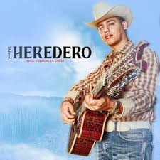 Ariel camacho, a popular mexican singer who counted americans among his fans, died in a car crash wednesday morning. Ariel Camacho La Tuyia El Heredero Lyrics And Songs Deezer