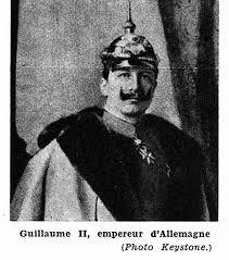 """Résultat de recherche d'images pour """"kaiser guillaume ii donald trump"""""""