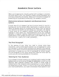 Cover Letter For Science Teacher Position Write Happy Ending