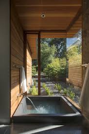 Japanese Interior Design Best 10 Japanese Architecture Ideas On Pinterest Japanese Home