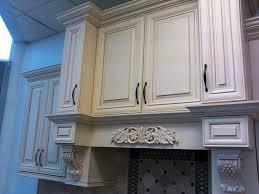 Of Glazed Cabinets Antique Glaze Kitchen Cabinets Kitchen Design Very Decorative