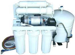 best whole house water filtration system. Best Whole House Water Filter Consumer Reports Reverse Osmosis System Reviews The Winning Machine Whirlpool Filtration Filtrat E