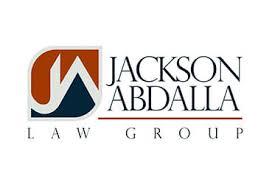 Custom Logo Design Professional Business Logos Deluxecom