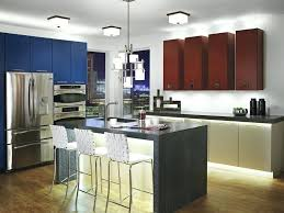 full size of kichler led under cabinet lighting direct wire design center extraordinary ideas archived on